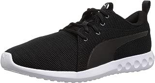 Best minion shoes for sale Reviews