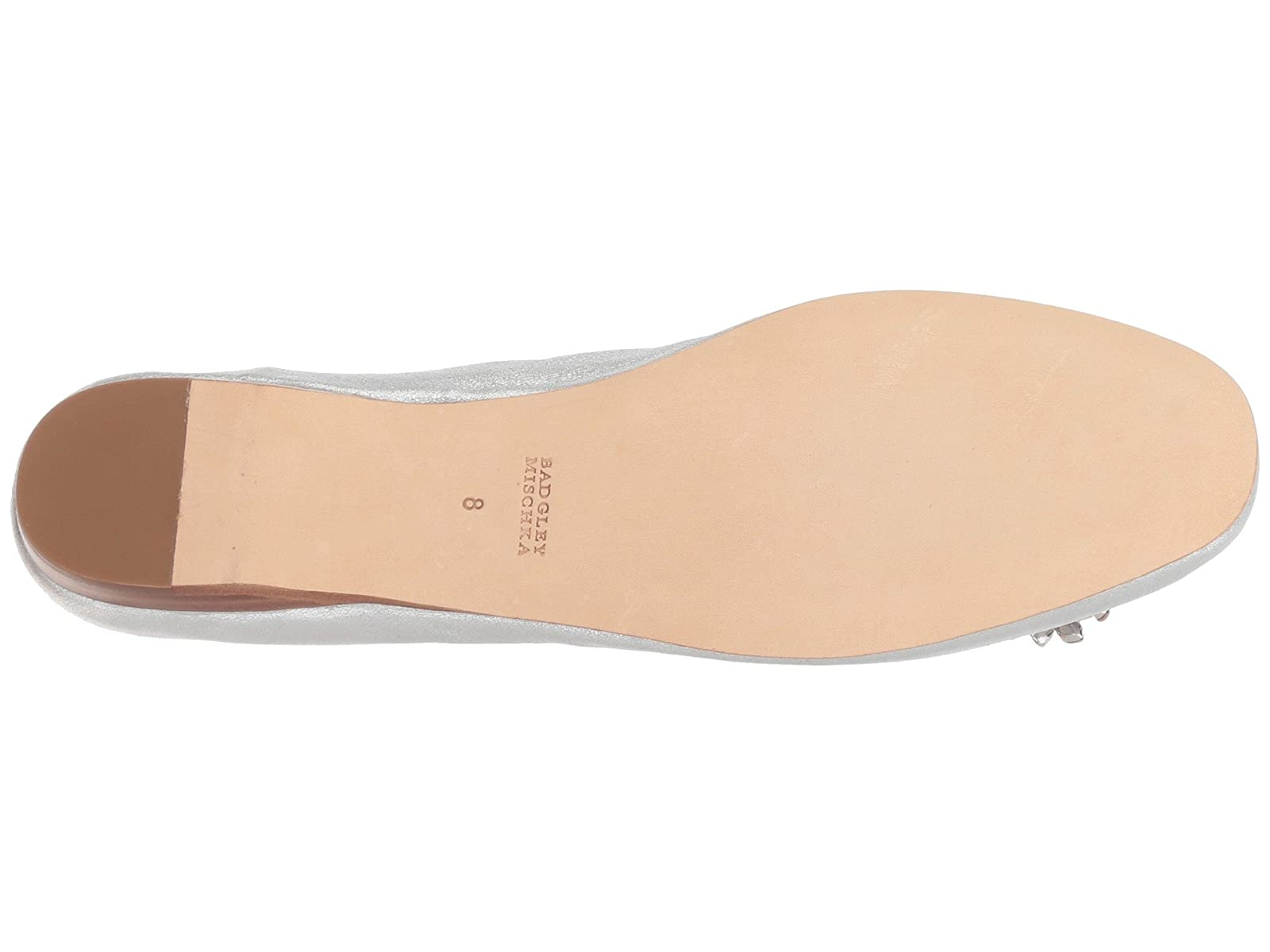 Gentlemen/Ladies Man's/Woman's Badgley Mischka Pippa Low price price price processing  Beautiful in Color 6e50e8