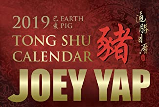 Best joey yap chinese astrology 2019 Reviews