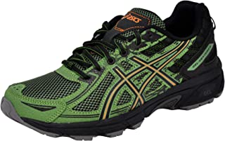 ASICS Womens Mens Gel-Venture 6