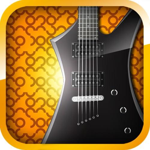 Mejor guitarra eléctrica