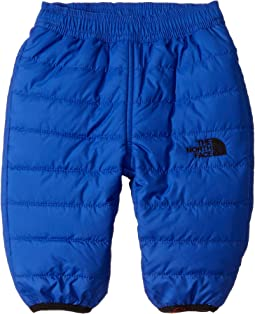 The north face snow strike + FREE SHIPPING | Zappos com