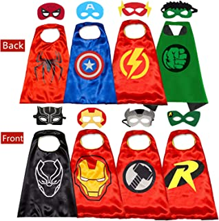 Best grey hulk costume Reviews