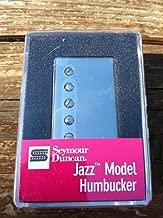 Seymour Duncan SH-2N Neck Rhythm NICKEL Humbucker Electric Guitar Pickup NEW