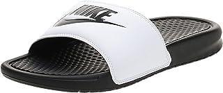 Nike Benassi JDI, Chaussures de Plage & Piscine Homme