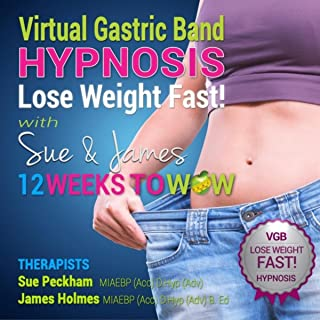 Best gastric band hypnosis app Reviews