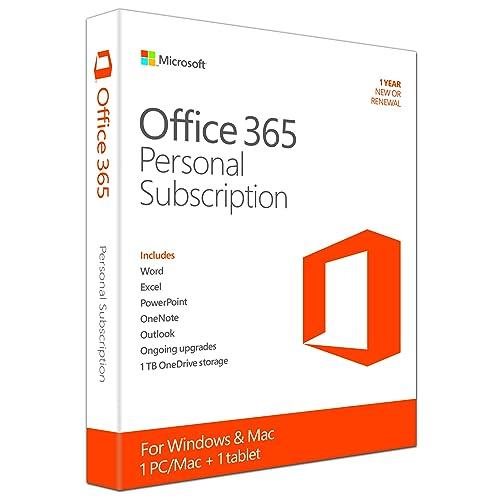 descargar paquete office 2012 gratis para windows 7