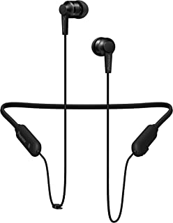 Pioneer SE-C7BT-B AUDIFONOS Bluetooth Manos Libres Estereo, Color NEGROpack of/Paquete de 1