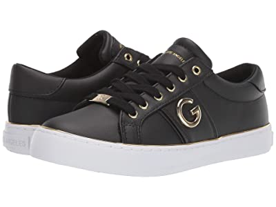 GBG Los Angeles Grandyy (Black) Women