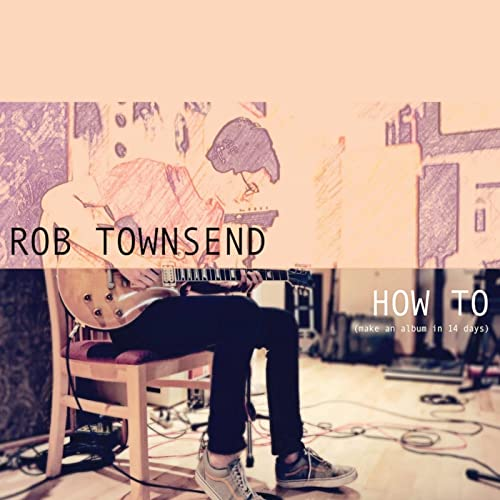 The Regulars by Rob Townsend on Amazon Music - Amazon com