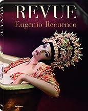 Eugenio Recuenco, Revue (Photographer)