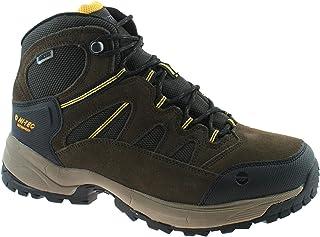 Hi-Tec Bandera Lite Chaussures de marche imperméables Pointure 40-46