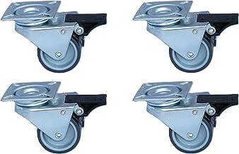 plage de c/âbles de 4 to 12 mm pour champ blind/é ext/érieur blind/é en fil IP68 RKURCK Connecteur de c/âble /électrique de bo/îte de jonction 2 voies /à 2 or 3 or 4 broches 2 unit/és
