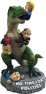 donald trump dinosaur