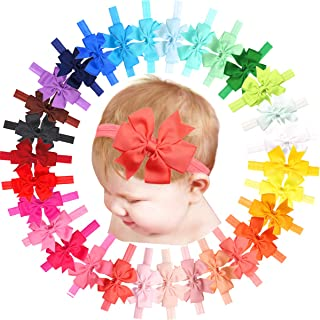 Best baby bling wholesale Reviews