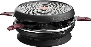 Raclette Gril TEFAL STORE'INN RE182012