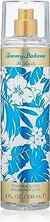 Tommy Bahama Tommy Bahama Set Sail St. Barts by Tommy Bahama for Women - 8 oz Body Mist, 236 ml