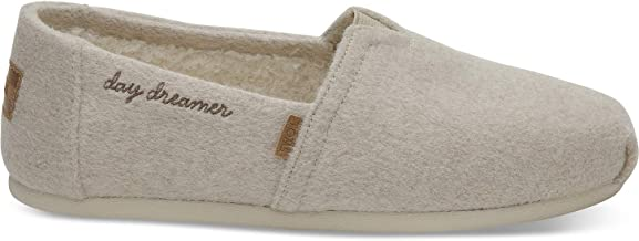 Best fleece lined toms Reviews