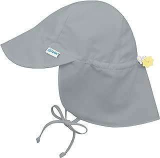 summer hats infants