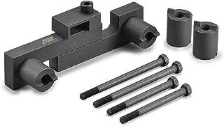 Best volvo s40 cam locking tool Reviews