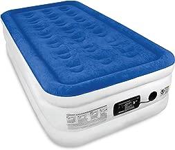 Best organic air mattress Reviews