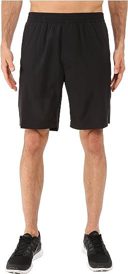 Sol Cool™ Shorts
