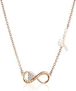 GUESS - Women Chain Necklace UBN85013