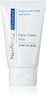 NeoStrata Face Cream Plus AHA 15, 1.4 Ounce