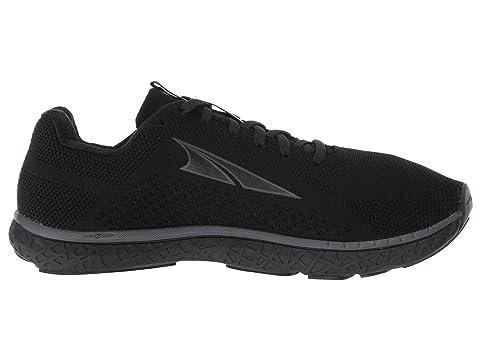 Chaussures 1 Escalante Noir Whitebluegrayraspberrysilverteal Noirnoir 5 Altra aF8TWfq8