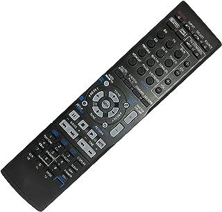 Replaced Remote Control Compatible for Pioneer VSX-1125 AXD7661 VSX-1125-K AXD7664 VSX-1135-K Home Theater AV A/V Audio/Video Receiver System