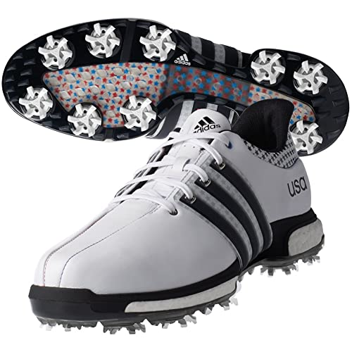 adidas Golf Mens Tour360 Boost-M
