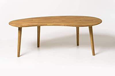 Art Coffee Table - Mesa de Centro de Dormitorio Sala De Estar ...