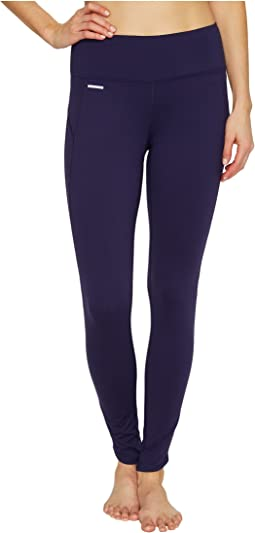 Lole - Palmira Ankle Leggings