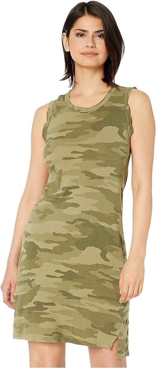 Army Camo