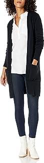 Amazon Brand - Goodthreads Women's Boucle Cardigan Sweater