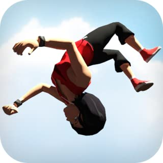 Best project parkour game Reviews
