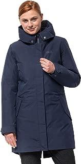 Ladies Monterey Bay Coat