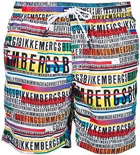 a117b070b413 Amazon.it: Bikkembergs - Negozio di costumi da bagno: Abbigliamento
