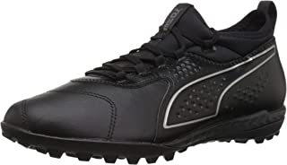 Men's One 3 LTH Tt Soccer Shoe