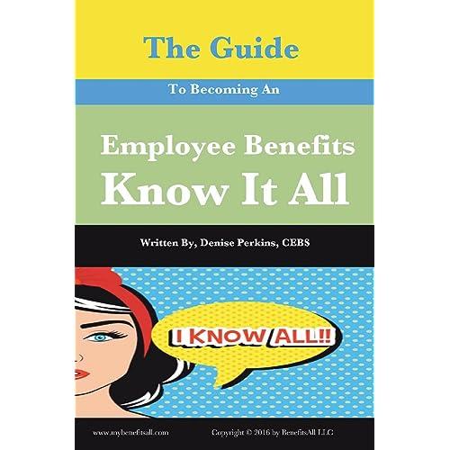 Employee Benefits: Amazon com
