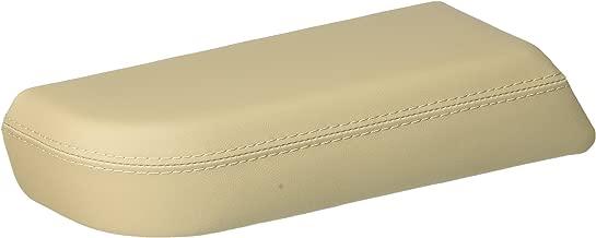 Genuine Honda 83583-SZA-A03ZD Door Lining Armrest Assembly