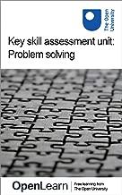 Key skill assessment unit: Problem solving (English Edition)