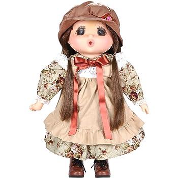 Gege Akiba : Style A Japanese Doll Exclusive Lotus Onda us toys LP610 14037 15 Brunette
