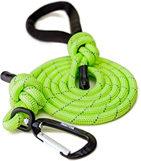 Best climbing rope dog leash carabiner Reviews