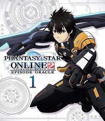 Full star episodes online Watch Star