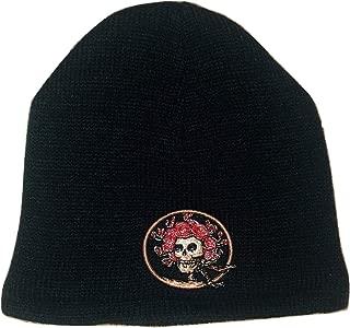 grateful dead hat