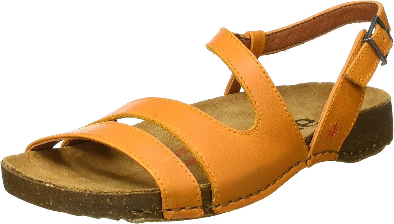 Art Branded goods Women's Heels Open Sandals Toe Manufacturer OFFicial shop