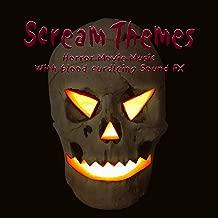 The Twilight Zone Theme ( Marius Constant / EMI April Music Inc. )