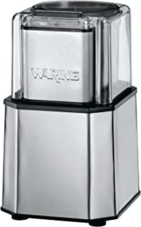 Waring Commercial WSG30 Commercial Medium-Duty Electric Spice Grinder