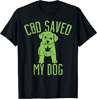 e1b57b26 Amazon.com: hemp oil for dogs: Clothing, Shoes & Jewelry